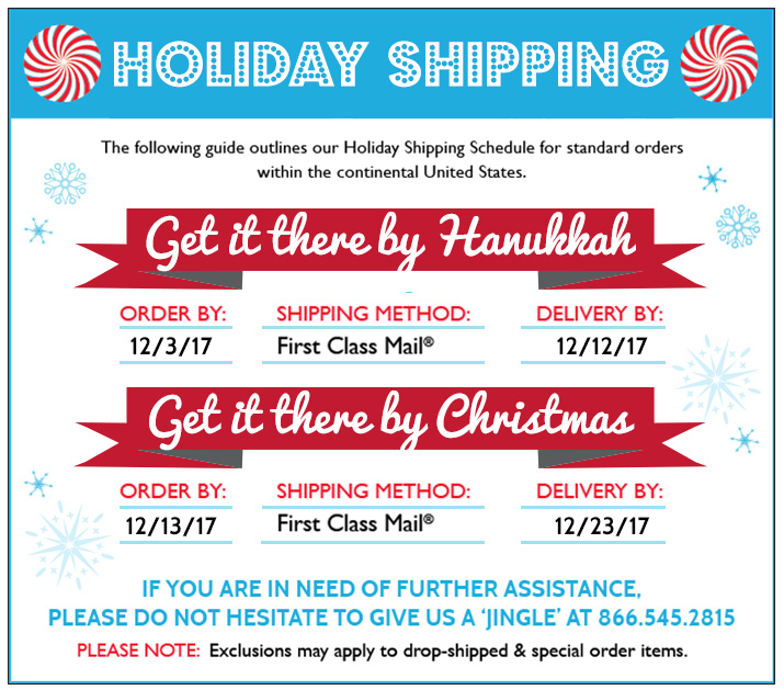 holiday-shipping-chart2017.jpg