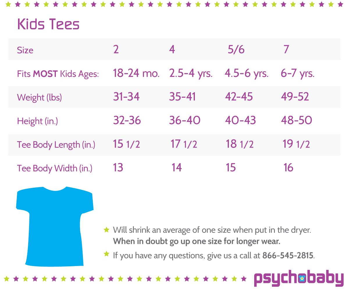 kids-tees-chart.jpg