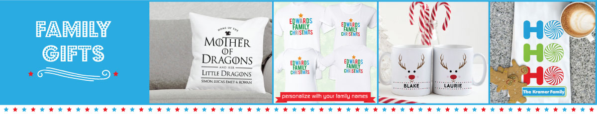 personalized-family-gifts-2017.jpg
