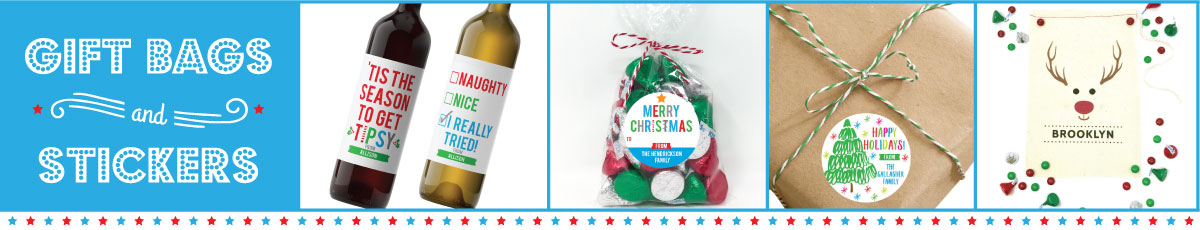 personalized-holiday-gift-bags-and-stickers.jpg