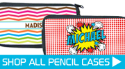 shop-all-kids-pencil-cases.jpg