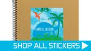 shop-all-kids-school-stickers.jpg
